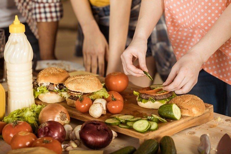 Hausparty: Zu Hause Feiern, Am Besten Feiern