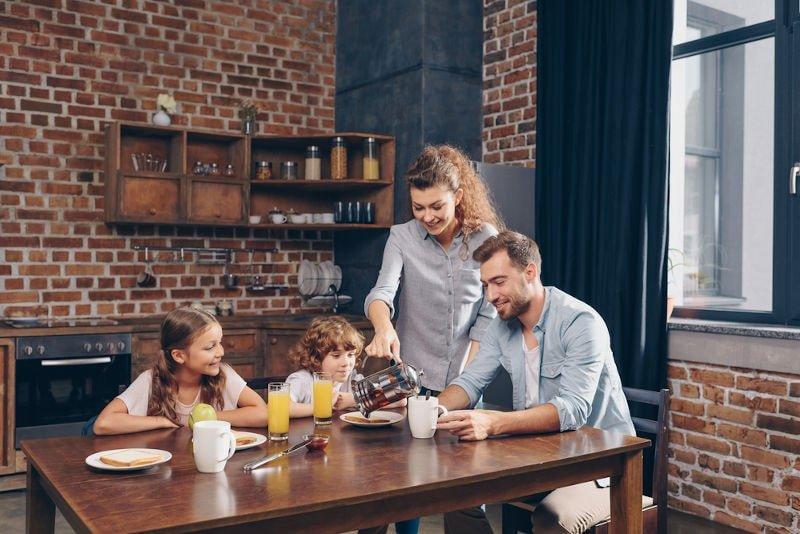 Ideen Zum Vatertag-Ein Ganz Besonderer Tag Nur Für Papa!