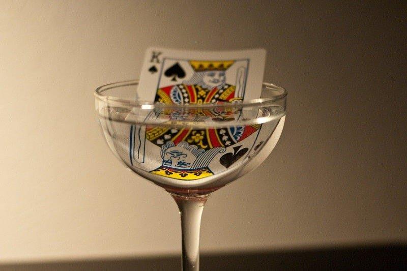 Die 14 Besten Trinkspiele Aller Zeiten