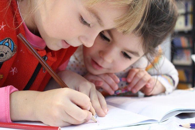 Die 10 Besten Kennenlernspiele Grundschule