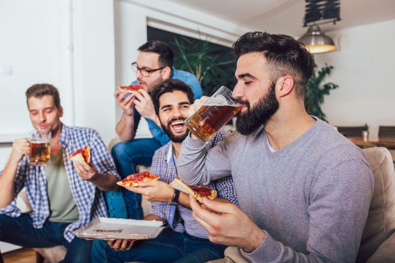 Die Besten Tipps Für Eine Hollywood Party