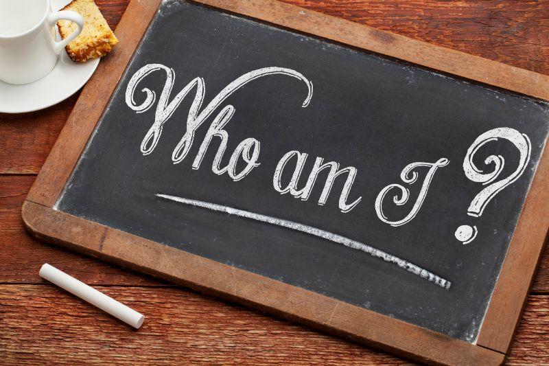 Wer-bin-ich-philosophische-Frage