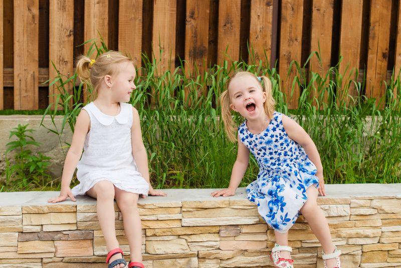 Sprachentwicklung Kind-Das Erste Wort Des Kindes!
