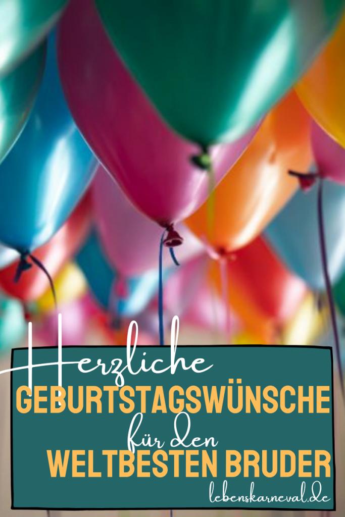 Geburtstagsgrüße böse Bayerische Geburtstagssprüche
