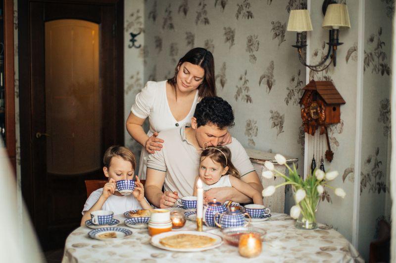 Vatertagsgeschenk-Die Besten DIY Ideen Für Den Vatertag!