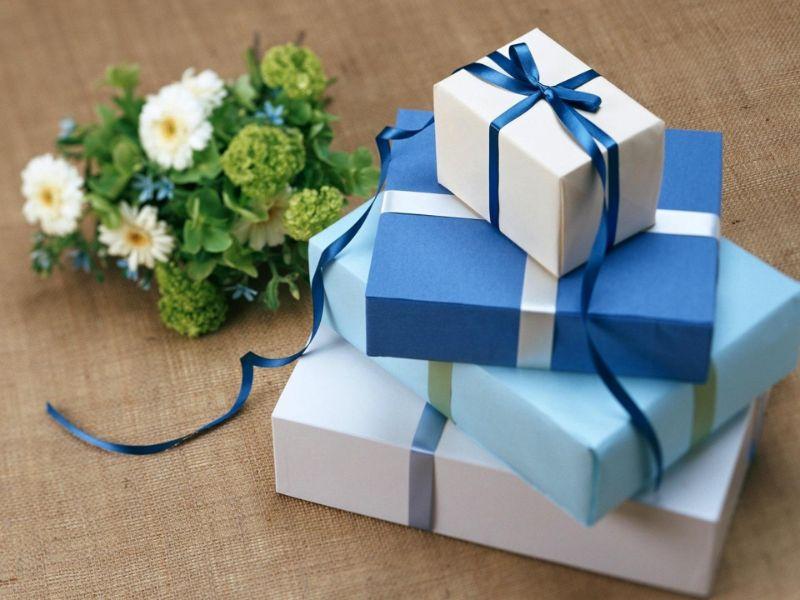 Die Schönste Geburtstagswünsche, Sprüche Und Geburtstagsgrüße