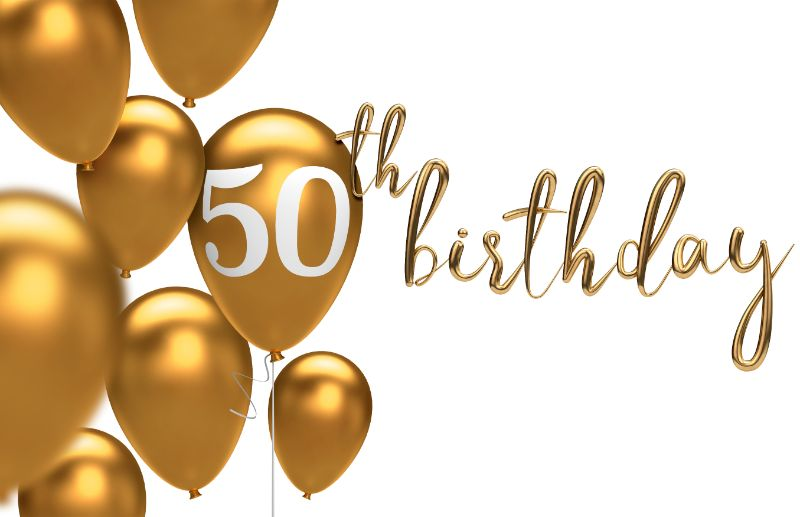 50-geburtstag