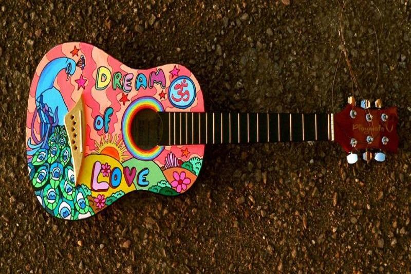 Liebe-und-Frieden-70er-Jahre