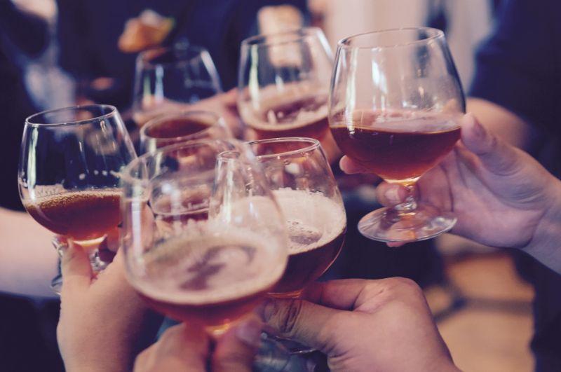 cheers-mit-beer