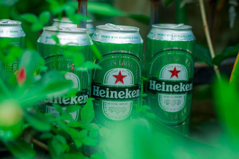 heineken-beer-dozen-1