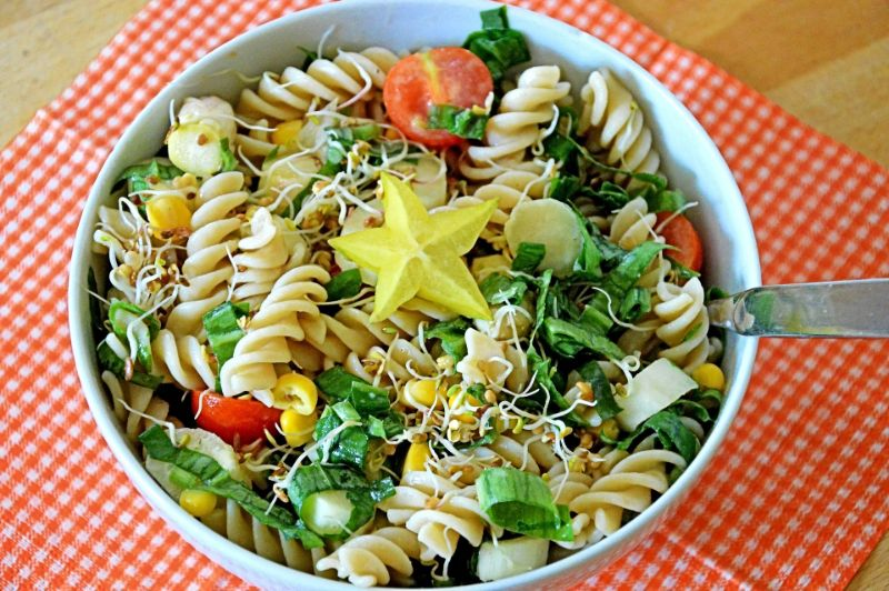 nudel-salat