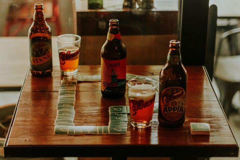 trinkspiel-drinkpoly