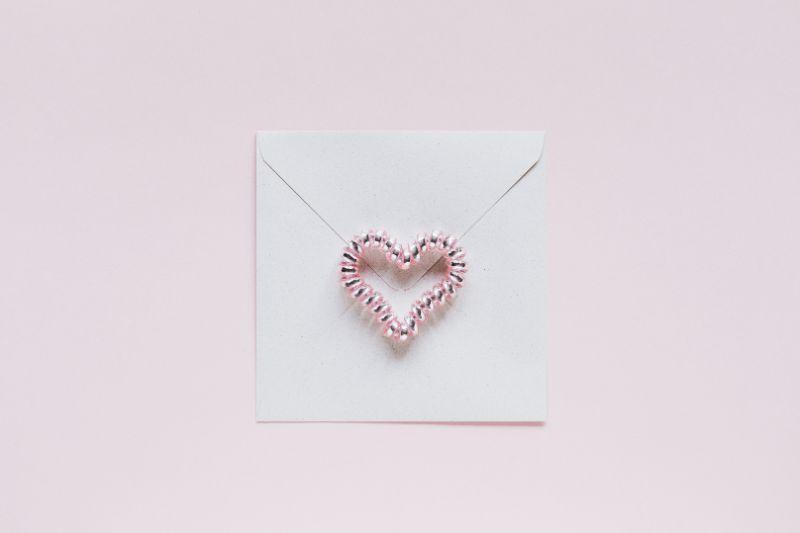 Umschlag-mit-Glitzer