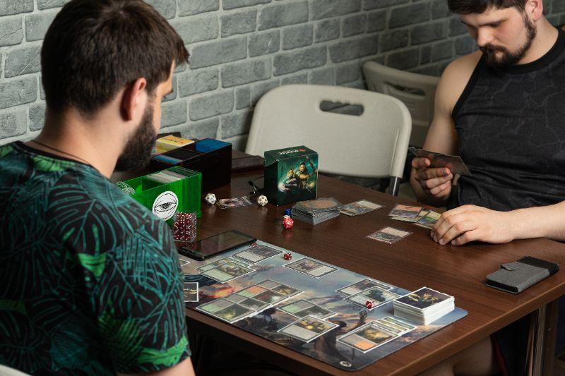 Wizard Kartenspiel Regeln