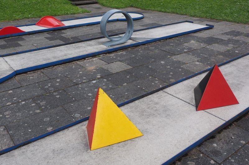 minigolf-drei-parkure