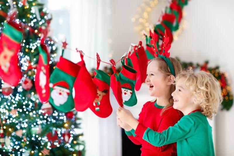 Adventskalender Für Kinder-Dieses Jahr Mal Selber Gemacht!