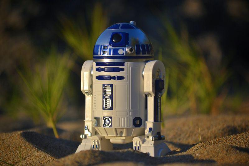R2D2-star-wars