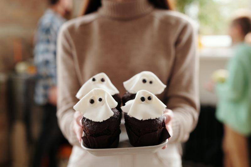 Stormtrooper-Muffins-star-wars