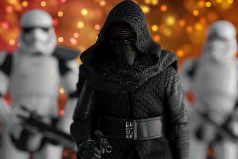 Stormtrooper-star-wars-und-der-father