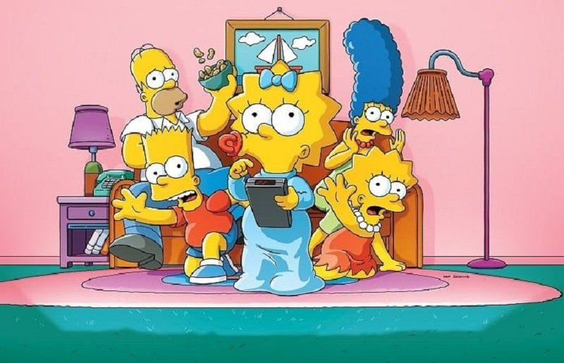 The-Simpsons-min