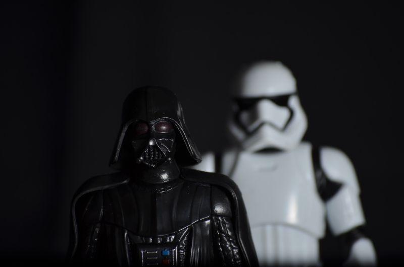 darth-vader-stormtrooper-star-wars
