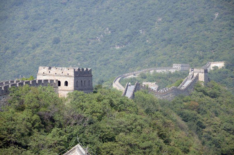 die-grose-chinesische-Mauer