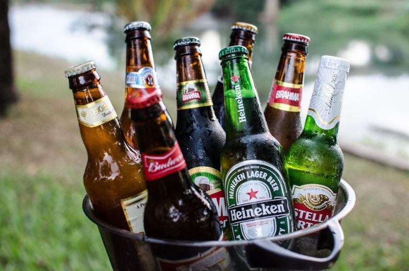 ganz-viele-bier-sorten