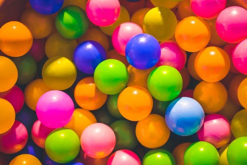 ganz-viele-luftballons