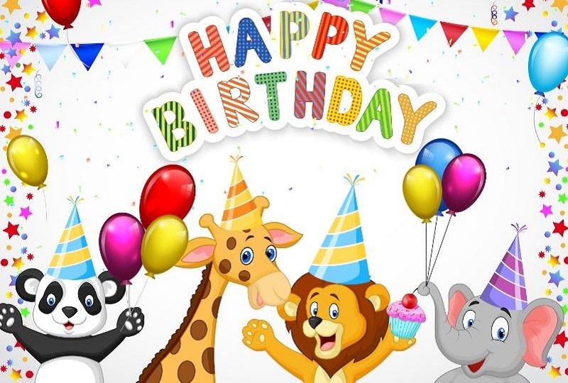 happy-birthday-safari-party