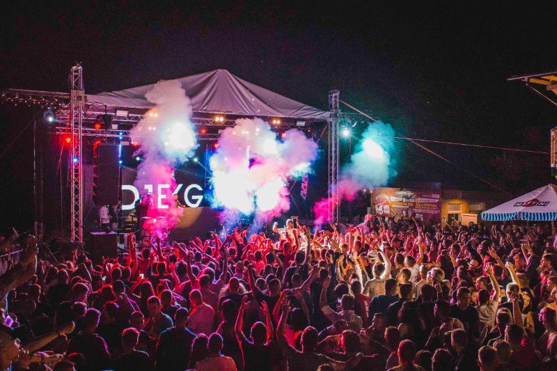 kleines-Donauinselfest-festival