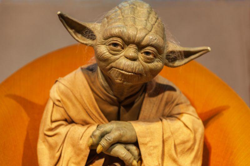 master-yoda jedi