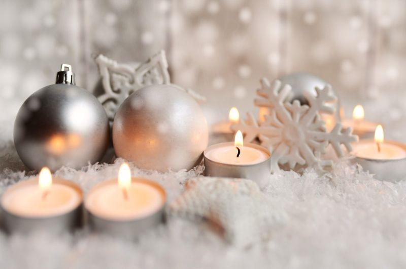 teelicht-weihnachten