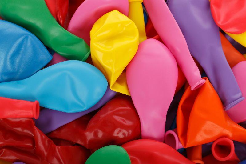 viele-luftballons-die-neu-sind