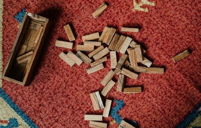 jenga-triknspiel-blocke