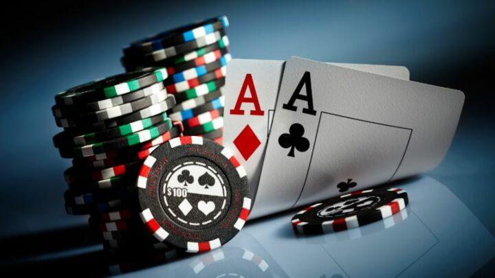 Top 10 Poker Filme: Die Besten Pokerfilme Aller Zeiten