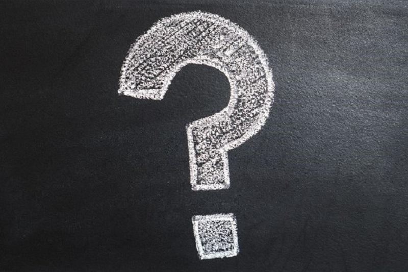 Gute quizfragen mit antwort