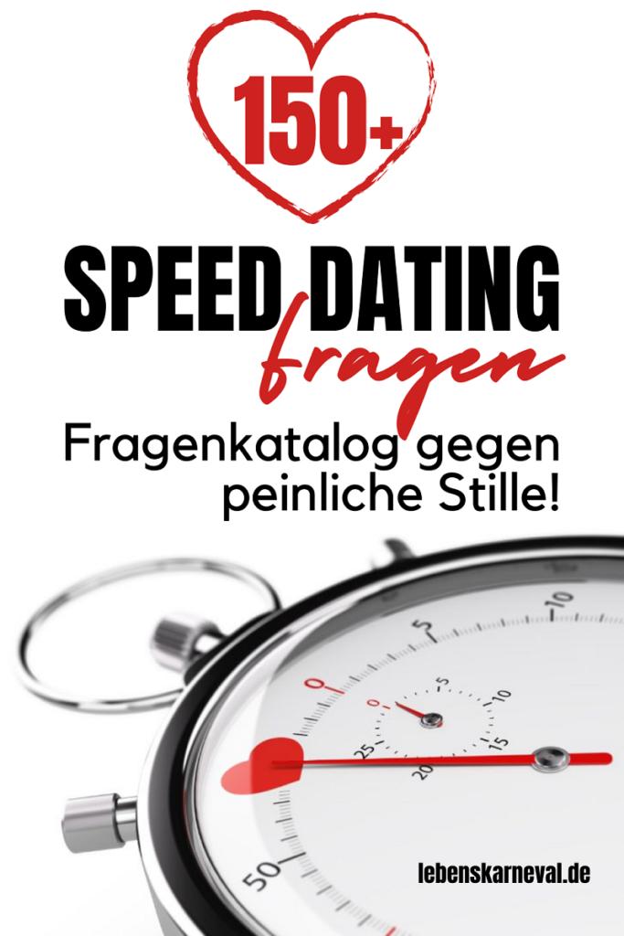 speed dating tipps fragen 1 aplicație dating