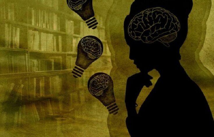 Philosophische Fragen-Ein Tiefsinniger Blick Auf Die Welt