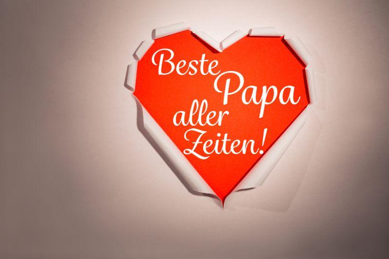 Bester-Papa-aller-Zeiten