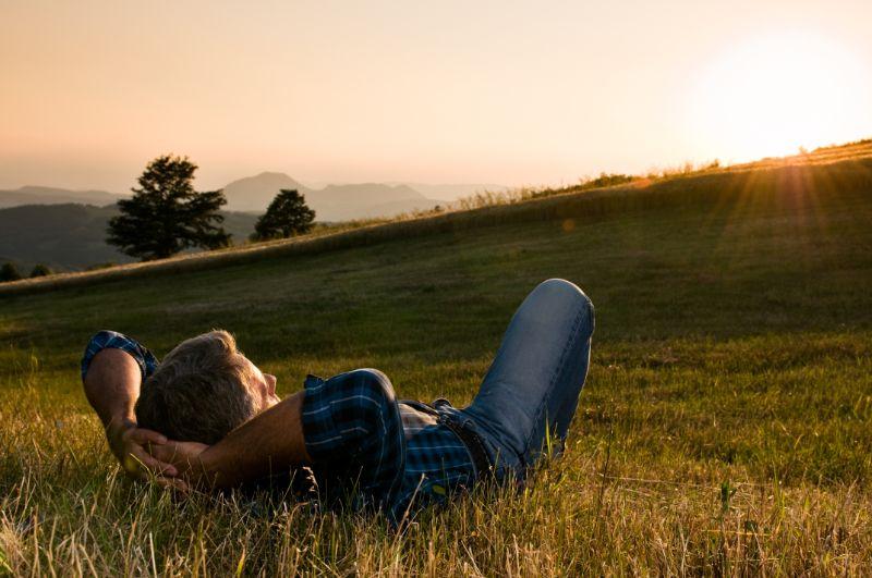 Entspannen-Sie-sich-im-Freien-min
