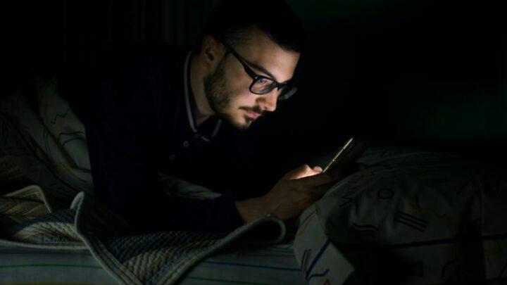 Whatsapp Gute Nacht Sprüche: Süße, Lustige Und Liebevolle SMS