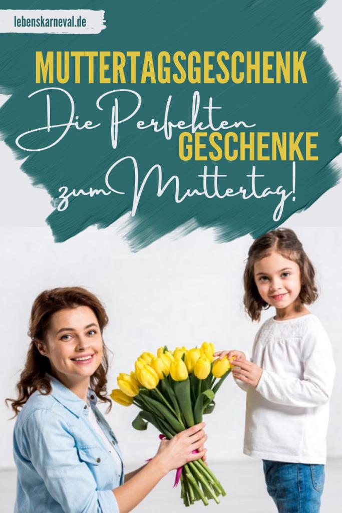 Muttertagsgeschenk-Die Perfekten Geschenke Zum Muttertag!