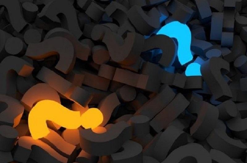 fragen-zeichen-orange-und-blau
