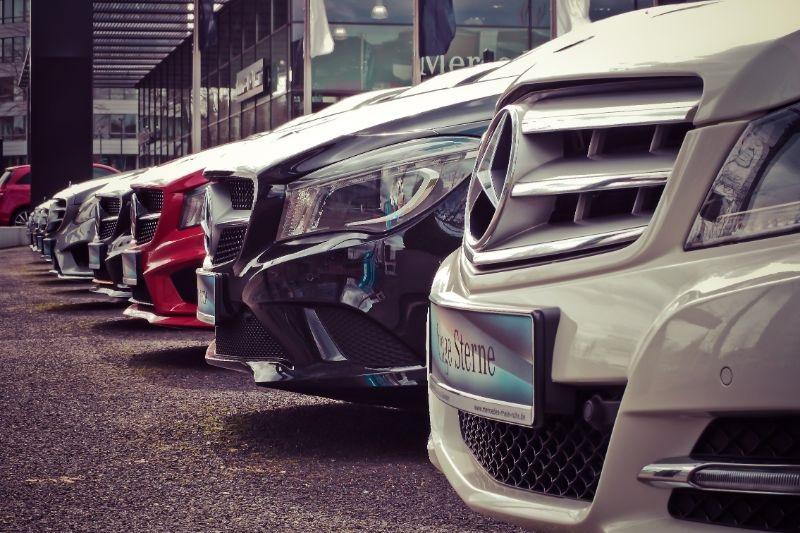 rent-a-car-die-besten-autos