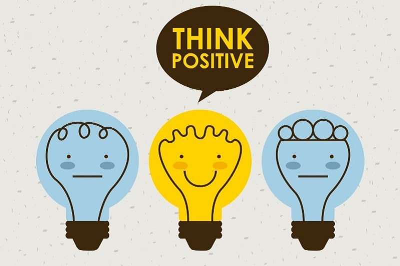 Denken-Sie-an-positives-Design