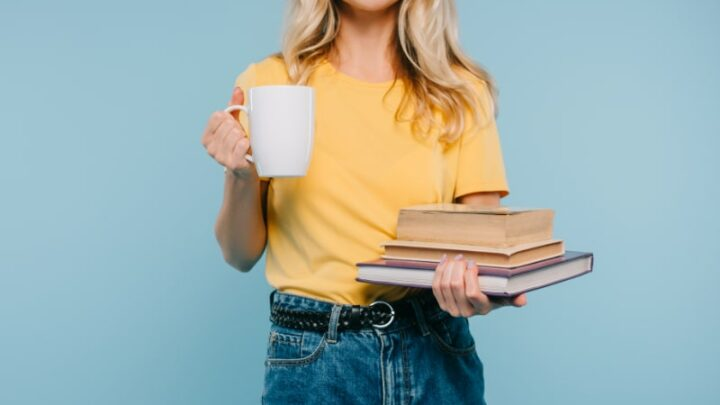 21 Buchtipps: Buchempfehlungen Für Kinder Und Erwachsene!