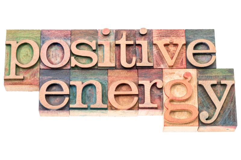 Positive-Energie-in-Holzart