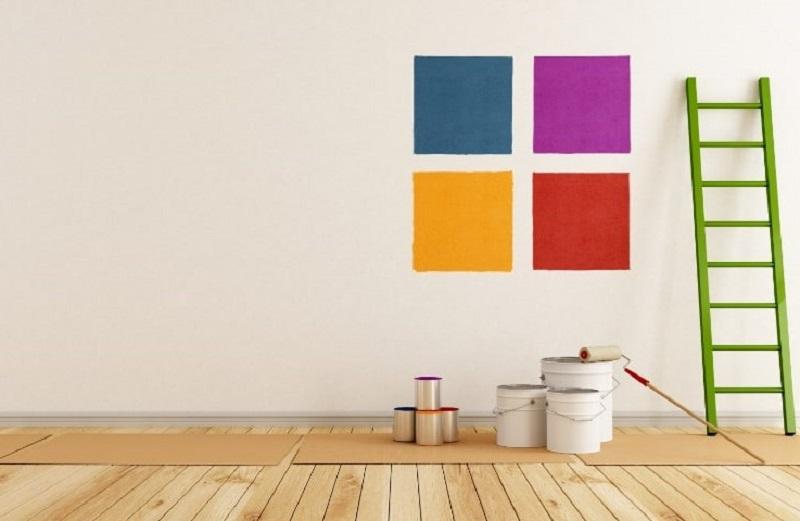 Wahlen-Sie-ein-Farbfeld-aus-um-die-Wand-zu-streichen