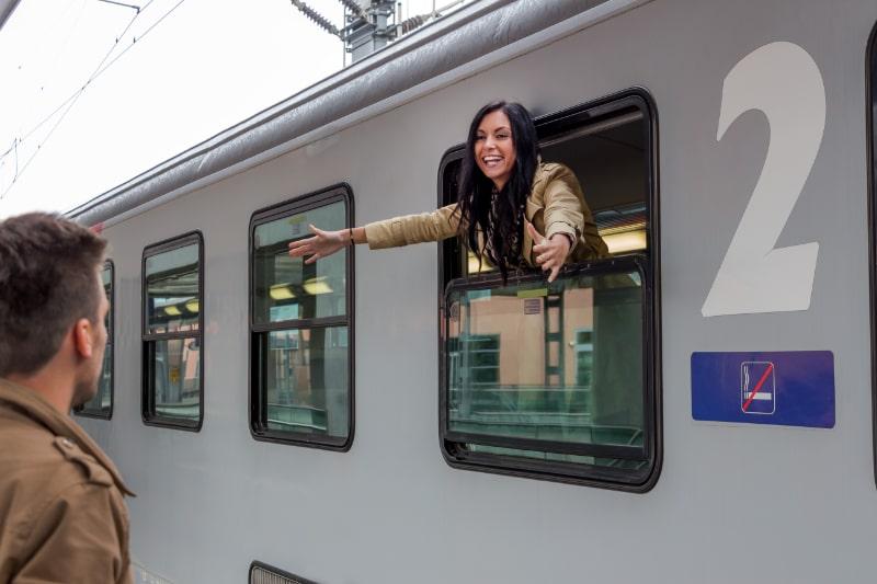 Anreise-mit-der-Bahn