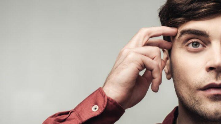 Kopfmensch: Was Macht Kopfmenschen Aus?